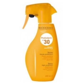Bioderma -photoderm familiar spray- SPF30, 400ml