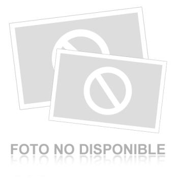 Avene - Couvrance Confort Maquillaje Broceado; 5.0.