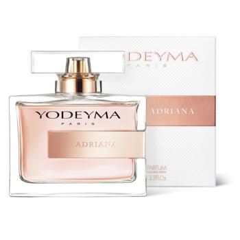Yodeyma Adriana Spray 100 ml, Eau de Parfum de Yodeyma Para Mujer.